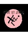 Manufacturer - Make by Jenna