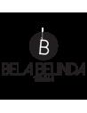 Manufacturer - Bela Belinda